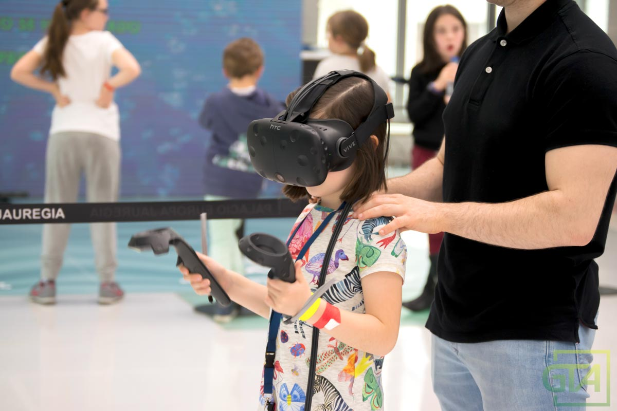 Juegos-virtuales-W