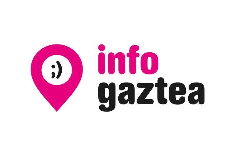 logotipo-w