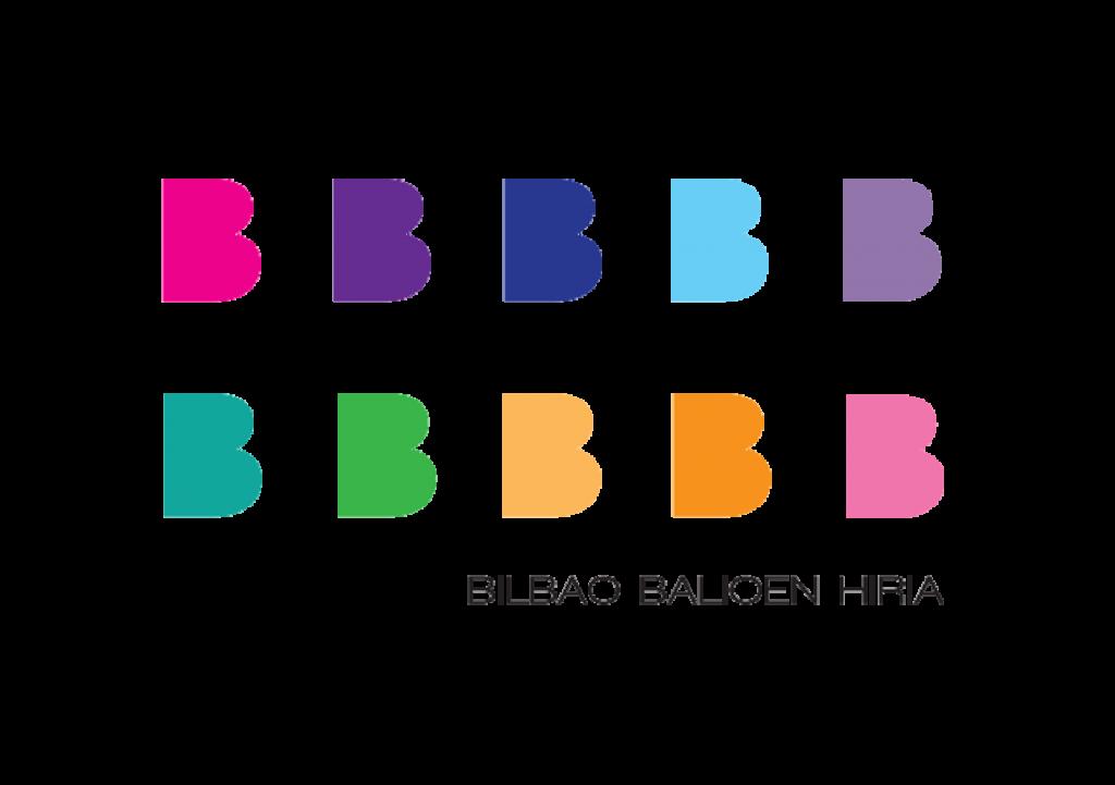 BilbaoBalioenHiria