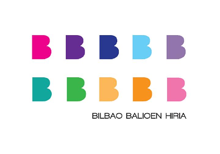 BilbaoBalioenHiriaok6